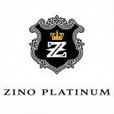 Купить Сигары Zino в Интернет-магазине CigarTabak в Москве