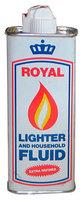 Бензин Royal 125 мл.