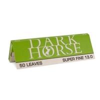 Бумага для самокруток Dark Horse REG Super Fine