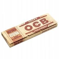 Бумага для самокруток OCB Regular Craft