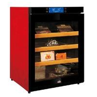 Электронный хьюмидор-холодильник C150A (Raching)