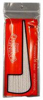 Ерши для трубок Savinelli C 406-50 Red