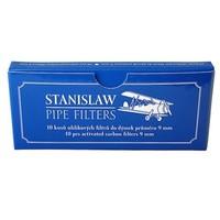 Фильтры для трубок Stanislaw 10 шт.