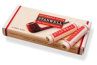 Фильтры для трубок Stanwell 10 шт.