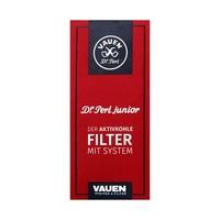Фильтры для трубок Vauen 10 шт.