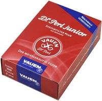 Фильтры для трубок Vauen 100 шт.