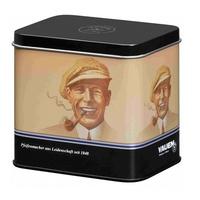 Фильтры для трубок Vauen Jubilee Collection 200 шт.
