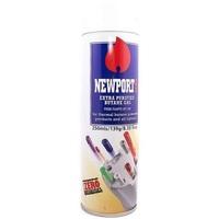 Газ для зажигалок Newport 250 мл.