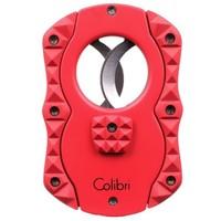 Гильотина Colibri Quasar CU100T75