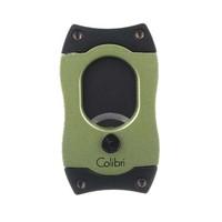 Гильотина Colibri S-cut CU500T14