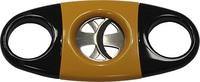 Гильотина Gurkha Lugano 1381 Yellow
