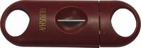 Гильотина Gurkha V-Cutter 1590 Red