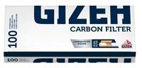 Гильзы для набивки Gizeh Carbon Filter (100 шт.)
