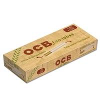 Гильзы для набивки OCB Eco-Tubes (100 шт.)