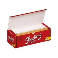 Гильзы для набивки Smoking (200 шт.)