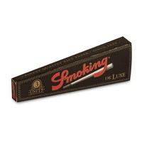 Гильзы для набивки Smoking Pre-Rolled Cones (3 шт.)