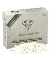Гранулят для трубок White Elephant 30 гр.