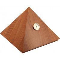 Хьюмидор Adorini Pyramid Deluxe M cedro