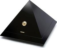 Хьюмидор Adorini Pyramid Deluxe