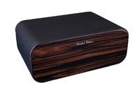 Хьюмидор Gentili Limited Edition на 40 сигар SV40-LE-Black
