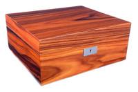 Хьюмидор Howard Miller на 50 сигар 810-019 Розовое Дерево