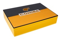 Хьюмидор Tom River Cohiba на 25 сигар 560-600