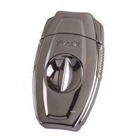 Каттер Xikar 157 VX2 GM Gunmetal