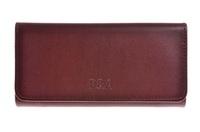 Кисет для самокруток P&A Коричневый C0017-brown