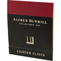 Кремнии для зажигалок Dunhill LA1000R