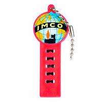 Кремнии для зажигалок IMCO 1800305