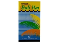 Кретек Djarum Bali Hai