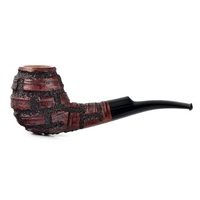 Курительная трубка Ardor Alveare 017