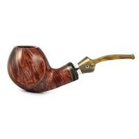 Курительная трубка Ardor Giove Fantasy 022