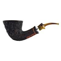 Курительная трубка Ardor Urano 001