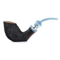 Курительная трубка Ardor Urano Fantasy 016