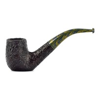 Курительная трубка Ashton Brindle XX Bent 1433