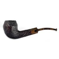 Курительная трубка Ashton Brindle XX Rhodesian 1404