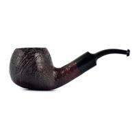 Курительная трубка Ashton Pebble Grain XXX Apple 1343