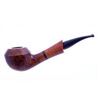 Курительная трубка Barontini Aida Marrone B1