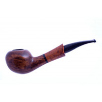 Курительная трубка Barontini Aida Marrone B3