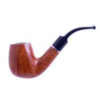 Курительная трубка Barontini Flavia 05