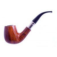 Курительная трубка Barontini Lucia 05