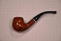 Курительная трубка BC Dr. Boston Bistro 1303
