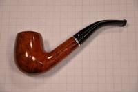 Курительная трубка BC Dr. Boston Bistro 1319