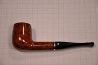 Курительная трубка BC Dr. Boston Bistro 1601