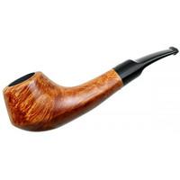Курительная трубка BIGBEN Bora Nature 576