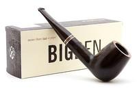 Курительная трубка BIGBEN Cafe Noir 108