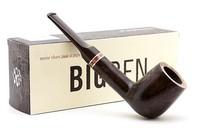 Курительная трубка BIGBEN Cafe Noir 402