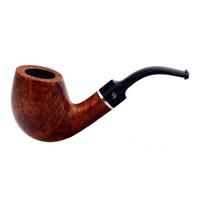 Курительная трубка BIGBEN Canterbury 100