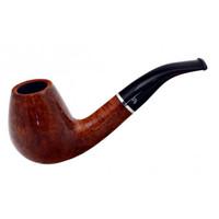 Курительная трубка BIGBEN Canterbury 224